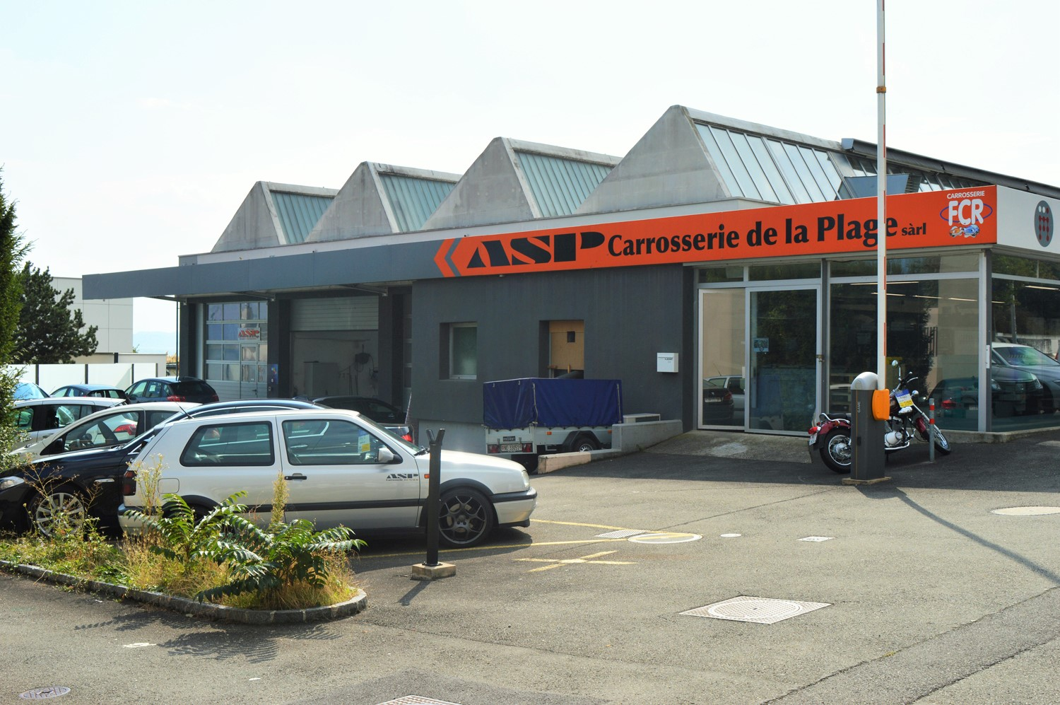 carrosserie-multi-marques-neuchatel