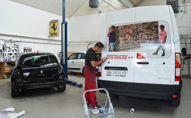 reparation-de-voitures-neuchatel